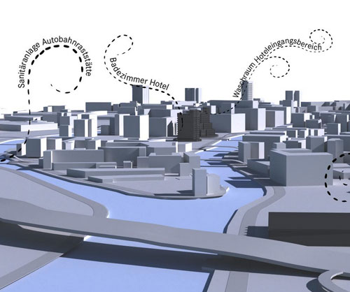 animations-and-more-at_franke-city