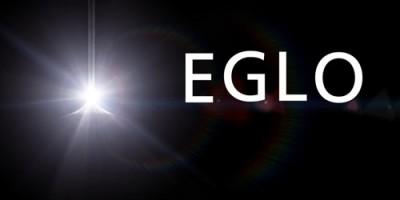 animations-and-more-at__logoanimation-eglo-6090a58e66020b819b4ad2052cfdd222