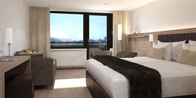 animations-and-more-at_hotelzimmer_comfortroom_01-2fc7b2b561b5d90a2584d624d466fbb8