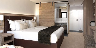 animations-and-more-at_hotelzimmer_comfortroom_02-999fe956aa0890aee731a0c516129f50