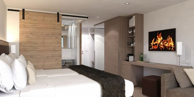 animations-and-more-at_hotelzimmer_comfortroom_03-251497d171406f47cf341ce05fec1c6c