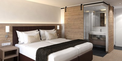animations-and-more-at_hotelzimmer_comfortroom_04-c43fe5875a449f745bfd06f811780835