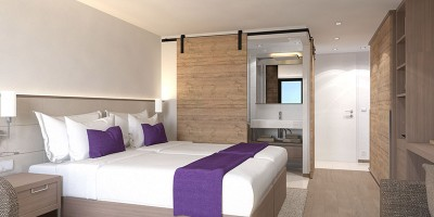 animations-and-more-at_hotelzimmer_comfortroomb_02-5dab9a0efe45b51de4660f4c13a24dad
