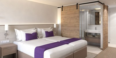 animations-and-more-at_hotelzimmer_comfortroomb_04-4bc6b1d616d88bad8c135e13c7e72a51