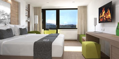 animations-and-more-at_hotelzimmer_modernchic_01-79455408d9ae819cf4f78a1d5e63ca25