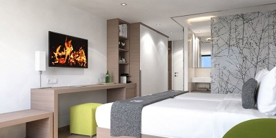 animations-and-more-at_hotelzimmer_modernchic_03-00fe8aa0a10c5858d583b9bb040e9139