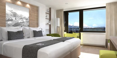 animations-and-more-at_hotelzimmer_modernchic_04-adc44813ac877e573221639ab8b7125d