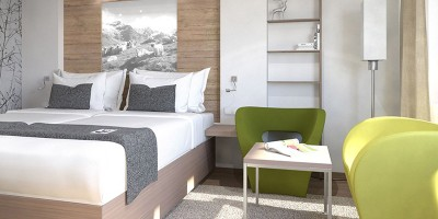 animations-and-more-at_hotelzimmer_modernchic_05-bbddbc8c966ccc68c8b3822ca626ea8f