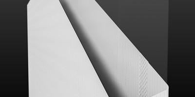 animations-and-more-at_sefar_vacuum_filter_welding-f29c59d7a7018e1572a9fa10d9779f55