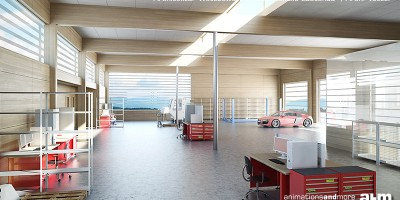 animations-and-more_27_wettbewerb_industriehalle_03-861dc62ddc207e2ebbeca3f7bc00a0b1