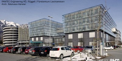 animations-and-more_architektur_industrie_22-b2737f13f85f0043c5c90de80d079a93