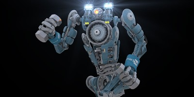 animations-and-more_character_18_maag-roboter-8f96e726e4619367d21f62f5c7840fdf