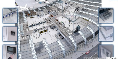 animations-and-more_kaba_01_flughafen-224373d6788c14892ba49e5ad8c897f7