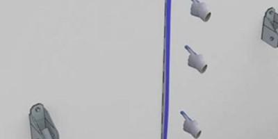 animations-and-more_pfeifer-92158fa1c290a82253862581b828b4b9