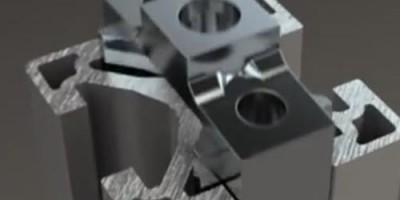 animations-and-more_robot-units-b96c6ee78cb6e67493b4d7f3b4c4e986