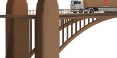 animations-and-more_rondo_thumb-461f7d3f8b3c5ad779b0f91308da3307