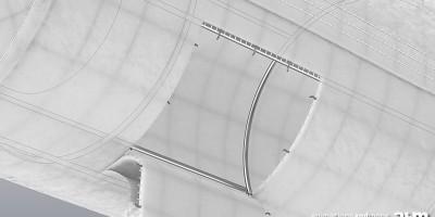 animations-and-more_sefar_01_detail-2a15cba83309e6ebd55528b95b352ca9