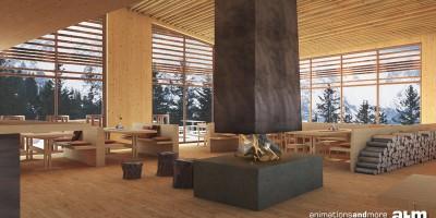 animations-and-more_tourismus_innen_05-0776c0c9deb3798fc57e48cd07ea24b7