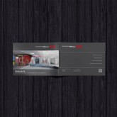 folder_05_industrie-adb364a17e7abb31946e8e049a911a3c
