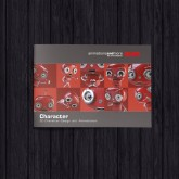 folder_07_character-0aaddb2831c976135049189e0ad6d600
